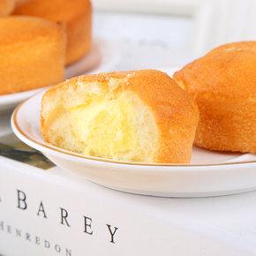【测试·勿拍】达利园蛋黄派 小蛋糕零食 早餐食品糕点点心软面包整箱包邮1500g