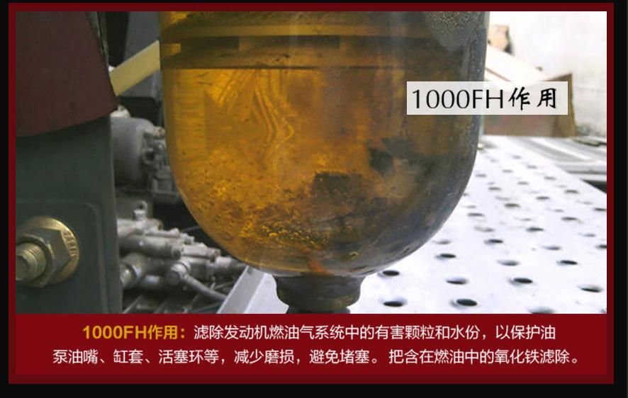 1000FH加热版普通版商城_09.jpg