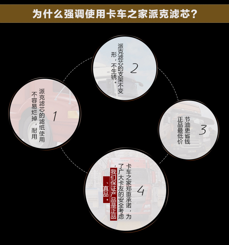 派克原装滤芯-改黑色调调_06.jpg