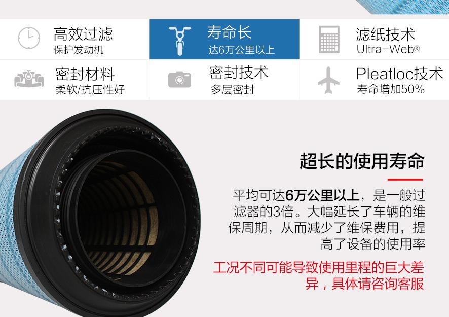 唐纳森空滤X011904详情深蓝背景改图片_11.jpg