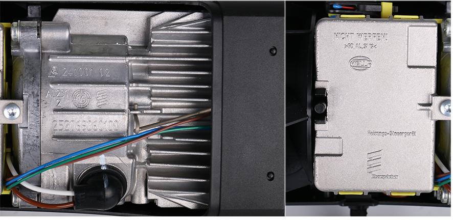 德国埃贝赫风暖驻车加热器-恢复的886_26.jpg